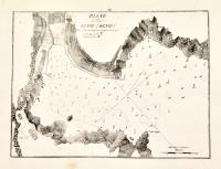 Piano del Porto Fino