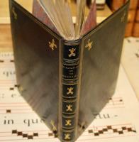 Istruzione per la scherma di sciabola e di spada del professore Giuseppe Radaelli scritta d'ordine del ministero della guerra dal capitano S. Del Frate