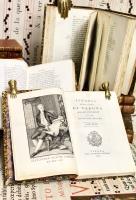 Istoria della città di Verona sino all'anno 1517 divisa in undici epoche