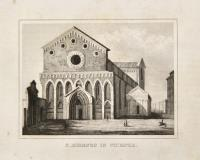 S. Lorenzo in Vicenza
