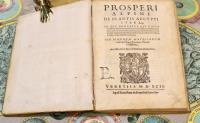 De plantis Aegypti liber ... Accessit etiam Alpini de Balsamo liber.
