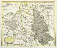 Poland: shewing the claims of Russia, Prussia, and Austria from the best authorities