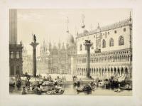 San Marco-Venice