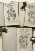 Historiarum sui temporis