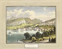 Torbole am Lago di Garda