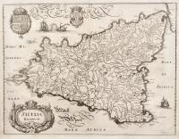 Sicilia regnum