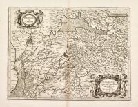 Territorio di Verona