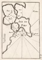 Isle de Poro