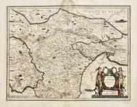 Terra di Bari et Basilicata.