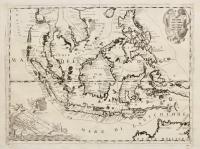 Isole dell'Indie, Filippine e Molucche