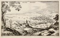 Massilia-Marseille