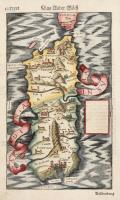Sardinia insula