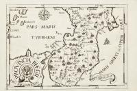 Provincia rhegii