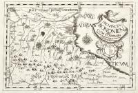 Provincia bononiensis