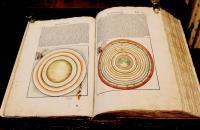Liber Chronicarum (o Cronaca di Norimberga)