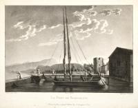 Le port de Bardolino