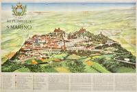 Repubblica di S. Marino