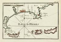 Baye d'Hyeres