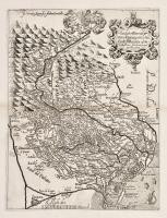 La descrittione del territorio Trivigiano con li suoi confini fatta l'anno 1644