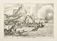 Inventio pictoria Henrici Clivensis
