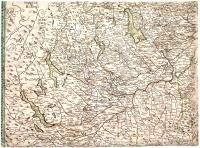 (Lombardia, Verona, Ducato di Parma e Piacenza)