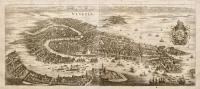 Venetia.