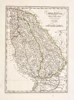 La Moldavia e la Bessarabia