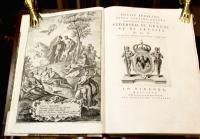 Poesie italiane sopra l'ultima guerra consecrate alla S.R.M. di Federico il Grande re di Prussia.