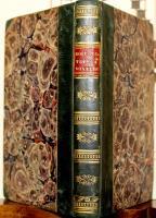 Trenta Novelle di Messer Giovanni Boccaccio scelte dal suo Decamerone. Ad uso principalmente de' moderni giovani, e studiosi della toscana favella. Con la Descrizione della Pestilenza stata in Firenze nel 1348 dello stesso autore. Il tutto tratto con somma diligenza dagli ottimi testi.