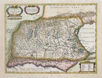 Italia Gallica sive Gallia Cisalpina