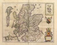 Scotia regnum
