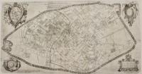 Hanc urbis Cremonae speciem Antonius Campus pictor et eques cremonen f. An. MDLXXXIII.