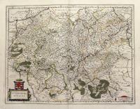 Lutzenburg Ducatus