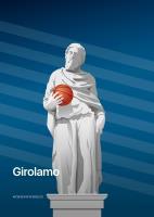 Tuttotondo Girolamo