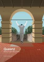 Queenz Rocky a San Rocchetto