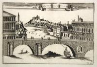 Ponte Nuovo di Verona