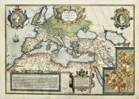 Romani Imperii Imago