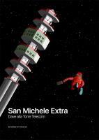 San Michele Extra Dave alla Torre Telecom