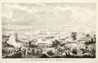 Bataille de Marengo, livrée le 25 prairial An 8, (12 juin 1800)